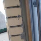 Герметизация балконов в Москве и Подмосковье