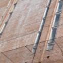Гидрофобизация фасада от ООО Вертикаль