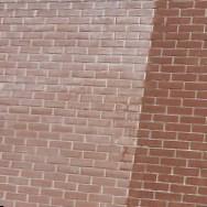 Гидрофобизация бетона и кирпича