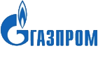working-with-us_gazprom_logo