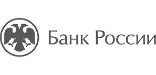 Центробанк - постоянный клиент ООО Вертикаль