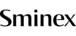Партнеры ООО «Вертикаль» – сотрудничество с компанией Sminex.